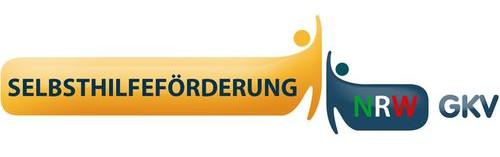 Selbsthilfeförderung NRW GKV
