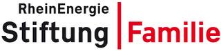 RheinEnergie Stiftung Familie