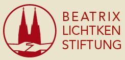 Beatrix Lichtken Stiftung